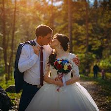 Wedding photographer Aleksandr Schastnyy (exebiche). Photo of 19.12.2017