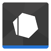 Icon Freeletics Bodyweight