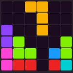 Block Puzzle Legend 2017 Icon
