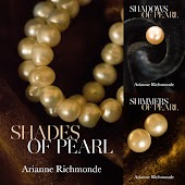 The Pearl Series