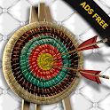 Archery Champion PRO: ADS FREE icon