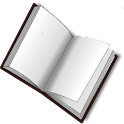 Urban Dictionary Word Finder icon