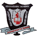 Government Secondary School Byazhin icon