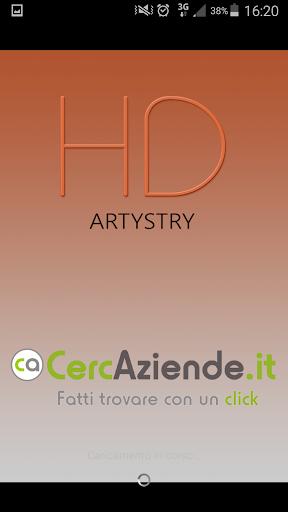 HD Artystry