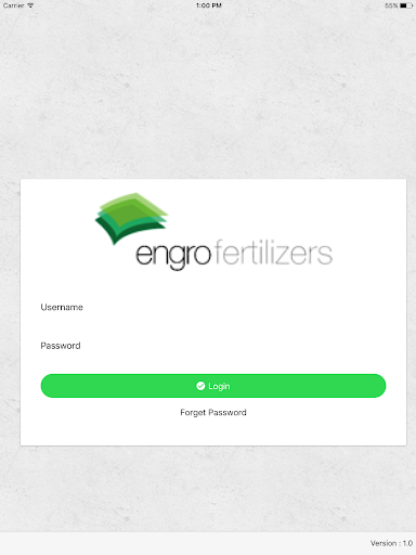 Engro FFM  screenshots 6