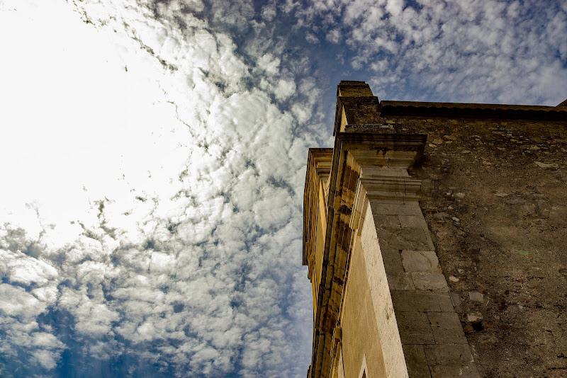 Archittetture abbaglianti di vittorio_picciuca_Photographer