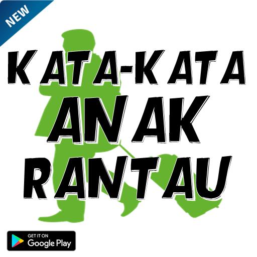 Kata Kata Anak Rantau 21 Apk Download Com