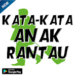 Download Kata Kata Lucu Bahasa Sunda Latest Version Apk