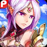 Final Chronicle (Fantasy RPG) Icon