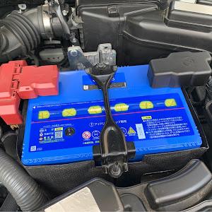 エクストレイル T32 20X エマージェンシーブレーキパッケージのカスタム事例画像 あまごんさんの2020年05月28日11:20の投稿
