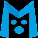 Mynex.Авто icon