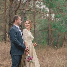 Wedding photographer Anastasiya Petropavlovskaya (panni). Photo of 10.02.2016