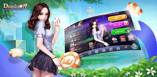 Domino Qq Pro Domino99 Online On Windows Pc Download Free 2 6 0 0 Com Cynkingame Domino