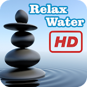 Relax Water
