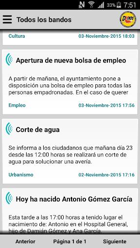 Isystemas Informa