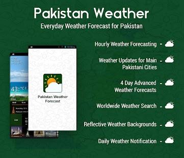Xpqico3V15v9WGiBC6Q7qCY3lWD mcn8FSsX2TsT3seKhmWtqu4zrFyBcr6lHnCtoB8h310 - Pakistan Weather live forecast: Free android app