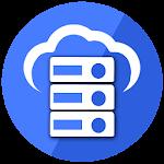 VPN SSH Maker 1.3 (AdFree)