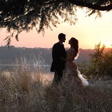Wedding photographer Roberto Aprile (RobertoAprile). Photo of 22.04.2017