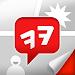 NateComics icon