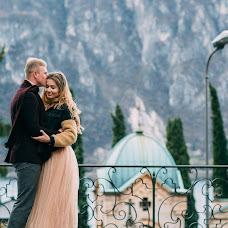 Wedding photographer Aleksandra Shulga (photololacz). Photo of 06.08.2018