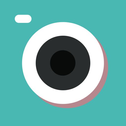 Cymera Camera-Selfie, Editor, Photo Maker, Collage