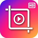 Video Editor: Cut, Resize, No Crop, Music, Effects 2.0.25