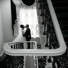 Wedding photographer Denis Shestopalov (DenisShestopalov). Photo of 12.05.2018