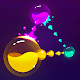 Splash Wars - glow space strategy game Android apk