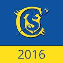 Stotesbury Cup Regatta icon