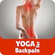 Back Pain Tips