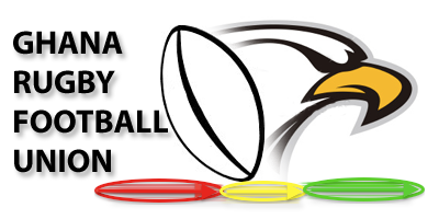 GRFU Logo.png