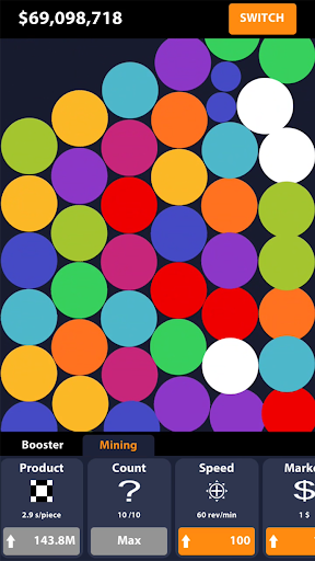 Super Crush Machine 2.83 screenshots 4