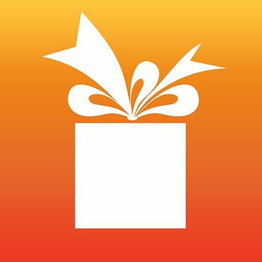Money Maker - 免費賺取現金、獎品和購物卡 生產應用 App LOGO-硬是要APP