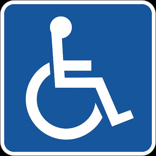 Accessibilité PSH Formations