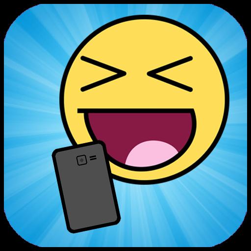 Baixar Vídeos engraçados - apenas por risadas para Android