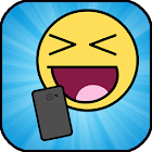 Funny Videos : Time to Relax icon