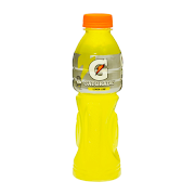 Gatorade Lemon Lime 600ml
