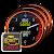 Torque Dashboard Plugin file APK Free for PC, smart TV Download