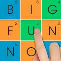 Word Search Fun - PRO icon