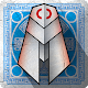 Biolith v3.1 (Mod Skill Points/Abilities)