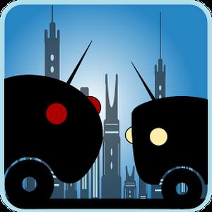 Download Robo Symbio v1.62 APK Full Grátis - Jogos Android