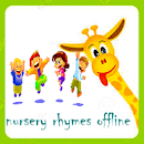 Nursery rhymes offline v 9.0.0