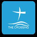 The Crossing Community Church icon