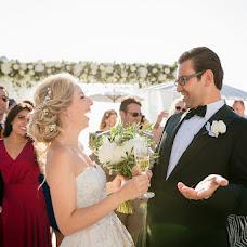 Wedding photographer Eugenio Luti (luti). Photo of 18.06.2017