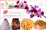 Send Cakes, Flowers n Gifts to Trichy at Cheap Price-Express Free Shipping .