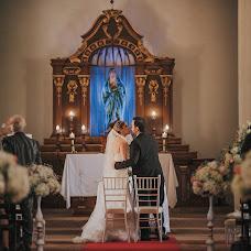 Wedding photographer Jeff Quintero (JeffQuintero). Photo of 27.11.2018