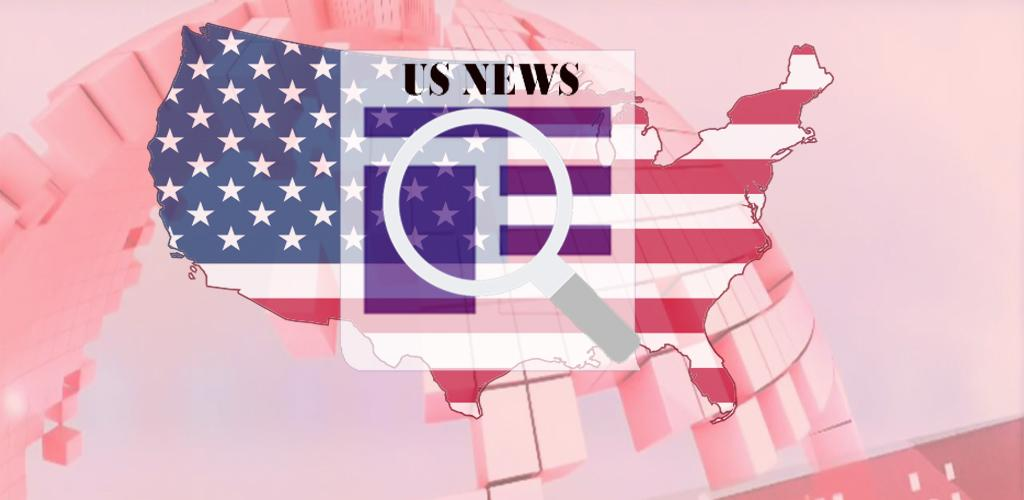 All USA News