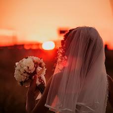 Wedding photographer Antonio Antoniozzi (antonioantonioz). Photo of 09.03.2017