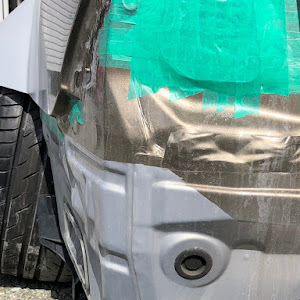 クラウンアスリート GRS182  GRS184のカスタム事例画像 リビレジェ 幸(ゆき)ちゃんさんの2019年03月22日14:08の投稿