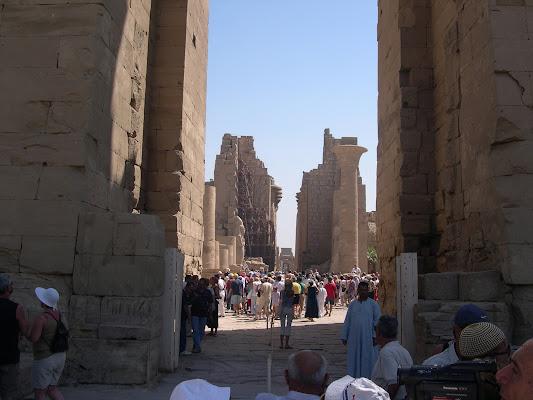 Egitto di luigino